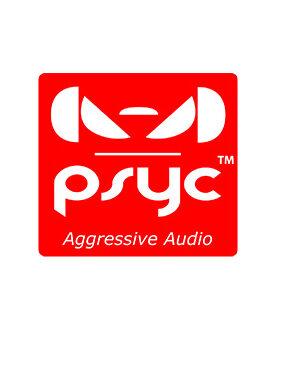 PSYC AUDIO